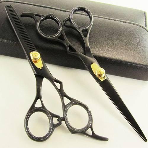 Scissors, Barber Haircutting Scissors, Hair Thinning Scissors, Supercut Hair Scissors, Barracuda Hair Scissors, Titanium Hair Scissors, Cobalt Haircutting Scissors, Baby Scissors, Cuticle Scissors, Nail Scissors, Embroidery Scissors, Tailor Scissors, Multi Purpose Scissors,