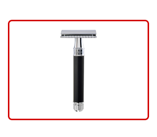Find 2018 New Design! Safety Razors