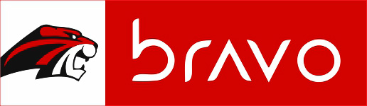 bravo instruments - barber store supplies and beauty instruments suppliers